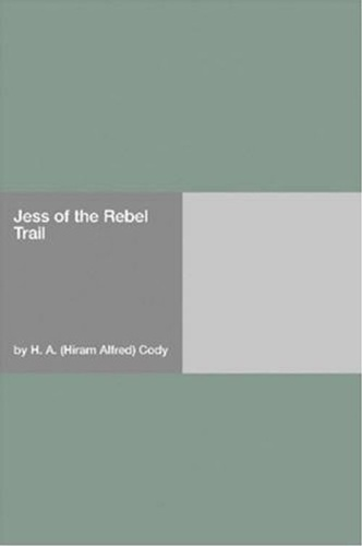 jess-of-the-rebel-trail