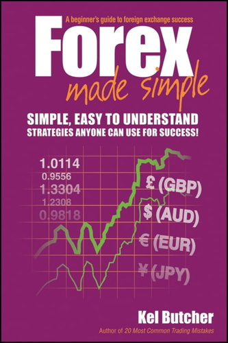 forex-made-simple