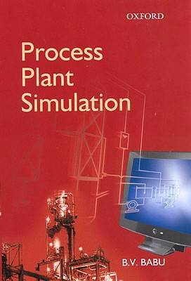 process-plant-simulation