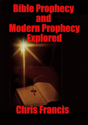 bible-prophecy-modern-prophecy-explored
