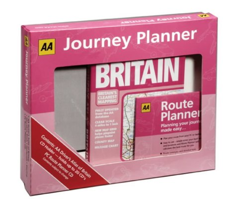 aa-journey-planner-pink-pack