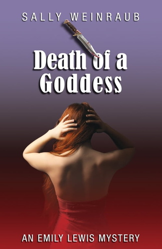 death-of-a-goddess-an-emily-lewis-mystery
