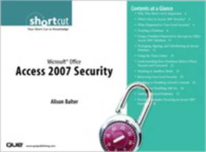 microsoft-office-access-2007-security-digital