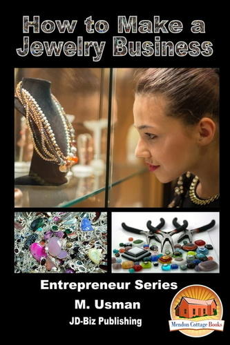 how-to-make-a-jewelry-business