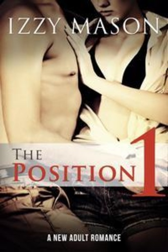 position-vol-one-the