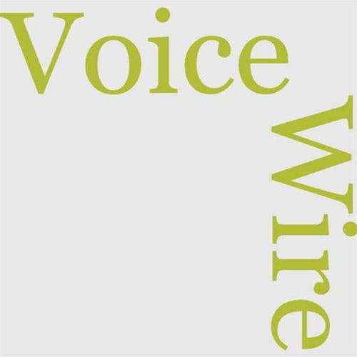 voice-on-the-wire-the