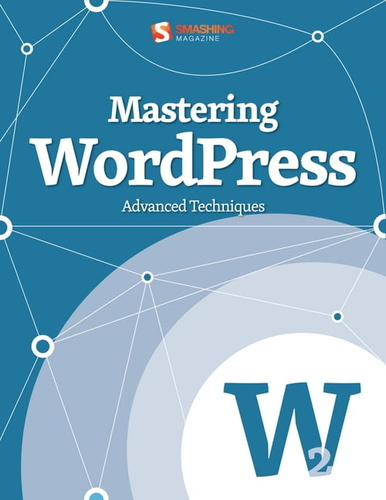 mastering-wordpress