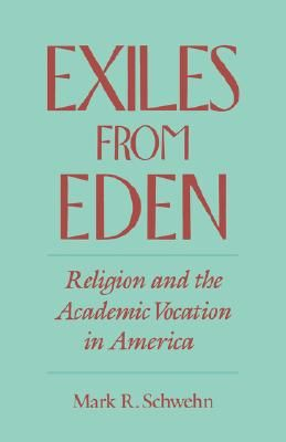exiles-from-eden