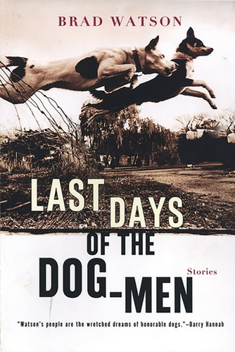 last-days-of-the-dog-men-stories