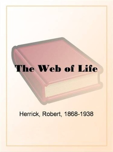 web-of-life-the