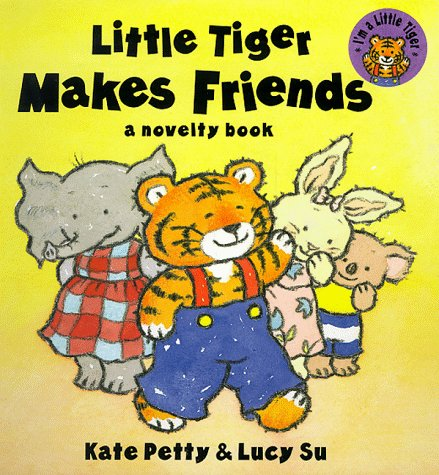 little-tiger-makes-friends