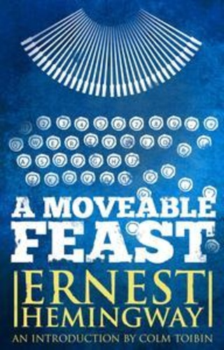 moveable-feast-the-restored-edition