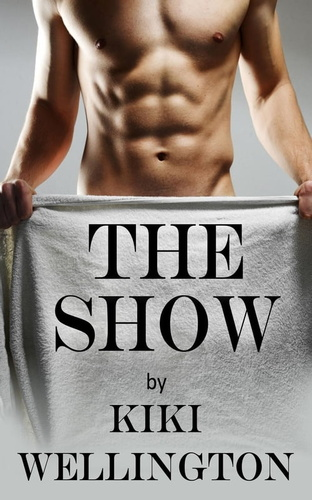 show-the