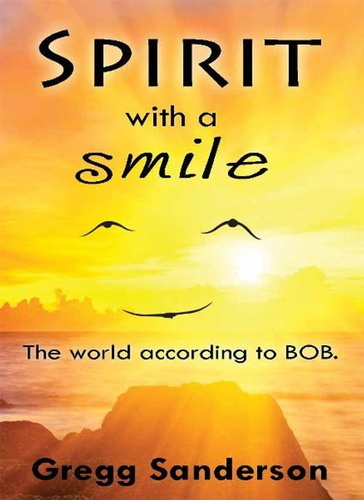 spirit-with-a-smile