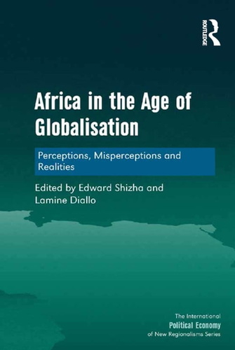 africa-in-the-age-of-globalisation
