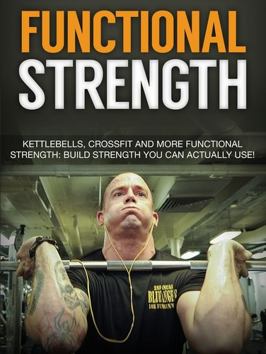 functional-strength
