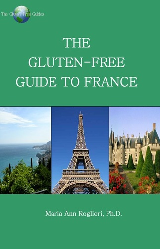 gluten-free-guide-to-france-the