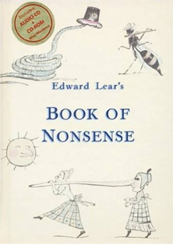 nonsense-books