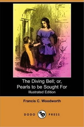 diving-bell-the