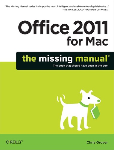 office-2011-for-macintosh-the-missing-manual