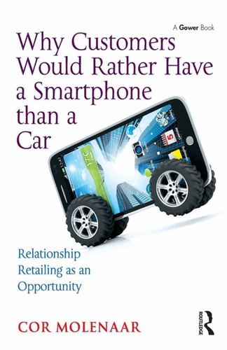 why-customers-would-rather-have-a-smartphone