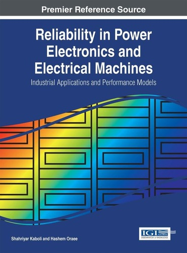 reliability-in-power-electronics-electrical
