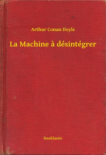 machine-a-desintegrer-la