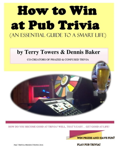 how-to-win-at-pub-trivia-an-essential-guide-to