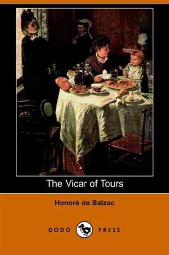 vicar-of-tours-the