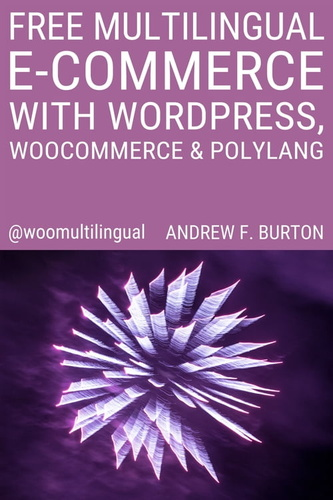 free-multilingual-e-commerce-with-wordpress