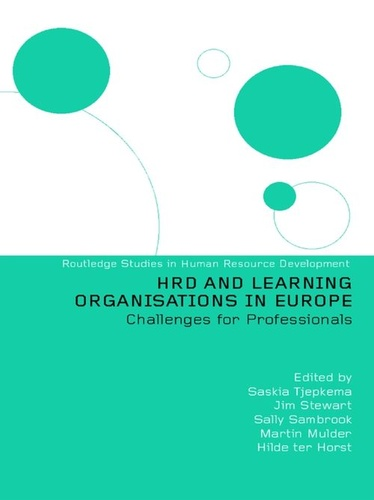 hrd-learning-organisations-in-europe
