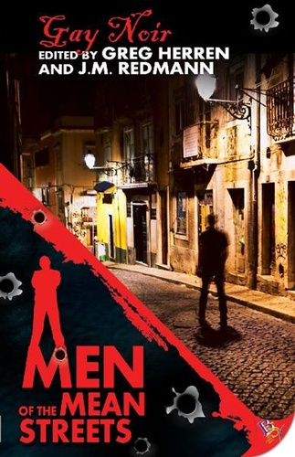 men-of-the-mean-streets-gay-noir
