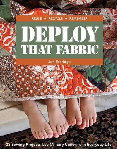deploy-that-fabric