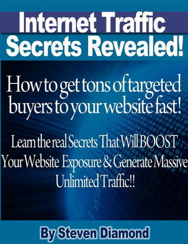 how-to-get-tons-of-highly-targeted-buyers-to