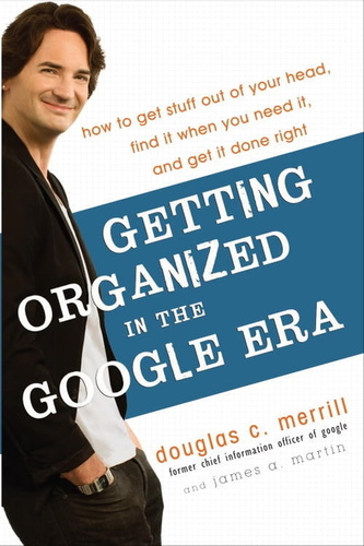 getting-organized-in-the-google-era
