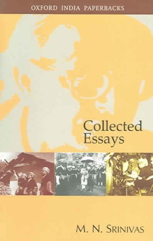 collected-essays