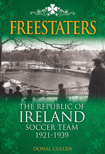 freestaters-the-republic-of-soccer-team