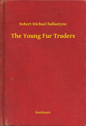 young-fur-traders-the