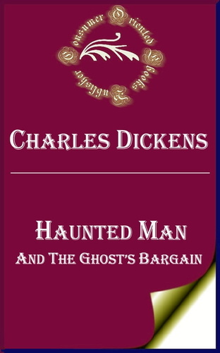 haunted-man-the-ghost-bargain-annotated