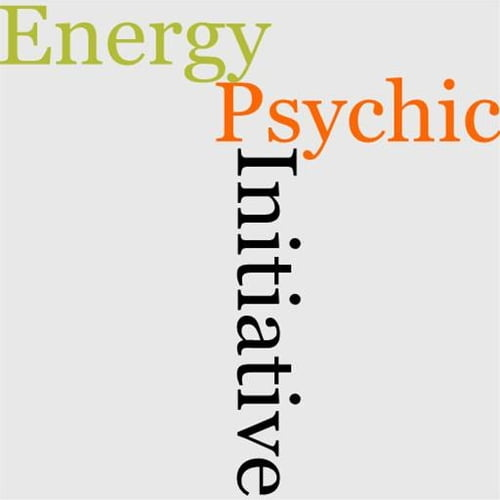 initiative-psychic-energy