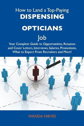 how-to-land-a-top-paying-dispensing-opticians