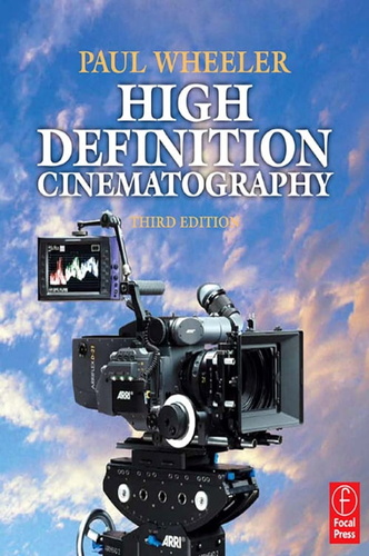 high-definition-cinematography