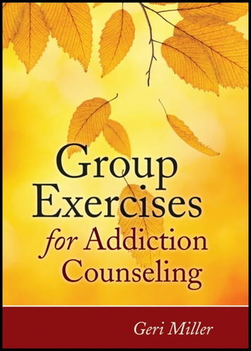 group-exercises-for-addiction-counseling