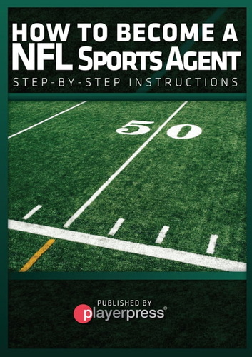 how-to-become-a-nfl-sports-agent
