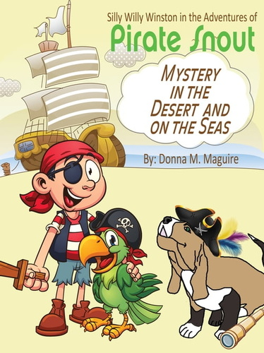 silly-willy-winston-in-the-adventures-of-pirate