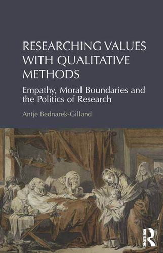 researching-values-with-qualitative-methods
