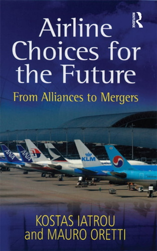 airline-choices-for-the-future
