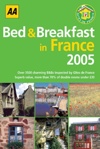 a-bed-breakfast-in-france-2005-a