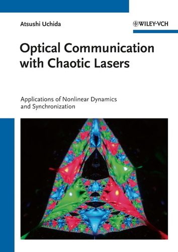 optical-communication-with-chaotic-lasers