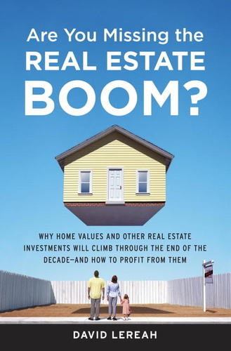are-you-missing-the-real-estate-boom